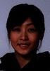Natsuka SAWAYA