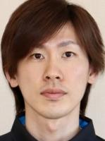 Shohei TOCHIMOTO