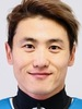 Seou CHOI