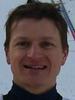 Pavel CHURAVY