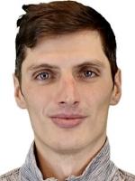 Cestmir KOZISEK