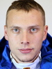 Alexey PCHELINTSEV