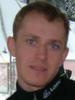 Pavel BAZAROV