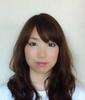 Yurika HIRAYAMA