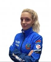 Hanna HUSKOVA