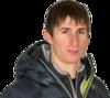 Ruslan PEREKHODA