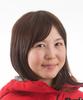 Junko HOSHINO