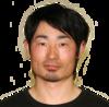 Hayato NISHIZAWA