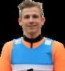 Philipp BLAUROCK