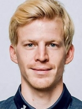 Michael HAYBOECK