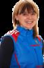 Olga KUZIUKOVA