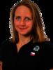 Karolina GROHOVA