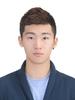 Kwang-ki LEE