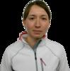 Yulia LIVINSKAYA