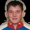 Sergey MOZHAEV