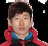 Myung Joon SEO