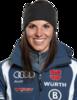 Susanne WEINBUCHNER