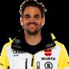 Dominik SCHWAIGER