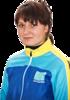 Anastassiya SLONOVA