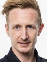 Markus SCHIFFNER
