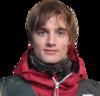 Piotr JANOSZ