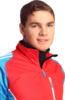 Petr SEDOV