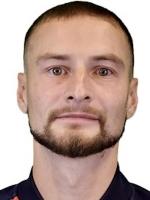 Roman Sergeevich TROFIMOV