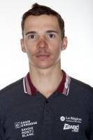 Jules ESCOBAR