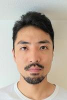 Yoshito WATABE