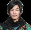 Masakaze YOSHIDA