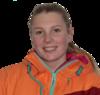 Emilie Klingen AMUNDSEN