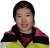 Jee-Won SEO