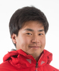 Masanori SHIN