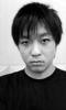 Yuichi HOKARI