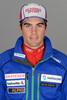 Marc BONVIN