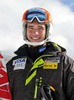 Scott SNOW