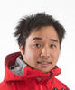 Hideyuki NARITA