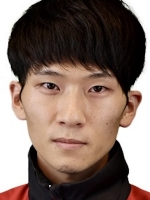 Yukiya SATO