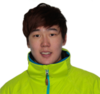 Jae Woo CHOI
