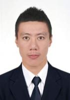 Zongyang JIA