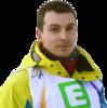 Sergiy CHMEL