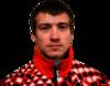 Ilya BUROV