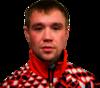 Pavel KROTOV