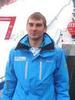 Dmitriy KOSHKIN