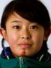 Yurina YAMADA