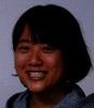Jun MARUYAMA