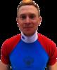 Viacheslav BARKOV