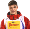 Pavel CHUPA