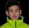 Ji-hyon KIM