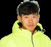 Jincai SHANG